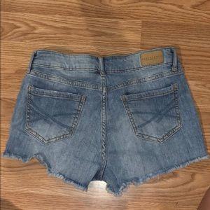 Aeropostale Shorts - Light-wash short from Aeropostale!:)